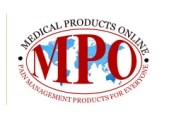 Medical Products Online coupons or promo codes at medicalproductsonline.org