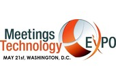 meetingstechexpo.com coupons and promo codes