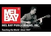 Mel Bay coupons or promo codes at melbay.com