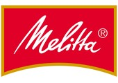 melitta.com coupons and promo codes
