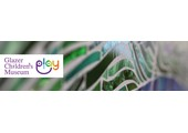 Glazer Children's Museum coupons or promo codes at membership.glazermuseum.org