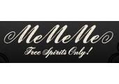 Mememecosmetics.com.au coupons or promo codes at mememecosmetics.com.au