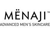 Menaji Worldwide, LLC coupons or promo codes at menaji.com