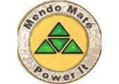 Mendo Mate coupons or promo codes at mendomate.com
