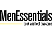 menessentials.ca coupons or promo codes