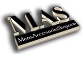 Men's Accessories Shop coupons or promo codes at mensaccessoriesshop.com