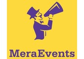 Meraevents.com coupons or promo codes at meraevents.com