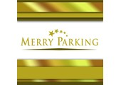 merryparking.co.uk coupons and promo codes