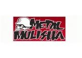 metalmulisha.affiliatetechnology.com coupons and promo codes