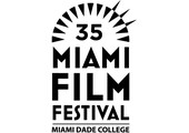 miamifilmfestival.com coupons or promo codes