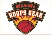 miamihoopsgear.com coupons and promo codes