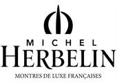 Michel Herbelin UK coupons or promo codes at michelherbelin.co.uk