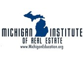 Michigan Institute of Real Estate coupons or promo codes at michiganeducation.org