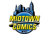 midtowncomics.com coupons and promo codes