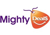 mightydeals.com coupons and promo codes