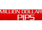 milliondollarpips.com coupons and promo codes