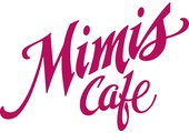 Mimis Cafe coupons or promo codes at mimiscafe.com