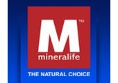 mineralifeonline.com coupons and promo codes