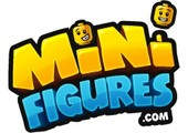 minifigures.com coupons or promo codes