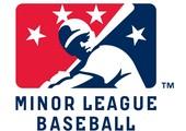 Minor League Baseball coupons or promo codes at minorleaguebaseball.com