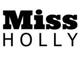 Miss Holly coupons or promo codes at missholly.com.au