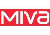 Miva coupons or promo codes at miva.com