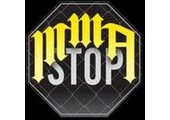 mmastop.com coupons and promo codes