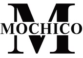 Mochico.ca coupons or promo codes at mochico.ca