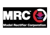 MRC/Altech coupons or promo codes at modelrec.com