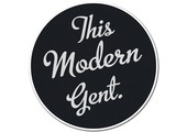 ModernGent coupons or promo codes at moderngent.com