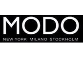 Modo Eyewear coupons or promo codes at modo.com