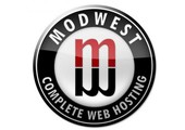 modwest.com coupons and promo codes