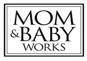 coupons or promo codes at momandbabyworks.com