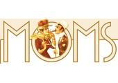 Moms Cigars coupons or promo codes at momscigars.com