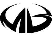 Moneyball Sportswear coupons or promo codes at moneyballsportswear.com