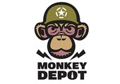 monkeydepot.com coupons or promo codes