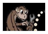 monkeywrenchhosting.com coupons or promo codes