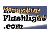 Monster Flashlight.com coupons or promo codes at monsterflashlight.com