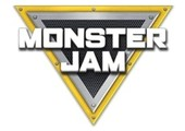 Monster Jam Super Store coupons or promo codes at monsterjamsuperstore.com
