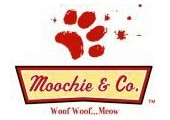 Moochie And Co coupons or promo codes at moochieandco.com