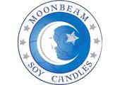 moonbeamsoycandles.com coupons and promo codes