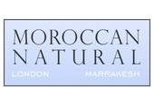 Moroccannatural.com coupons or promo codes at moroccannatural.com