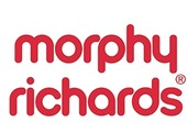 Morphy Richards coupons or promo codes at morphyrichards.co.uk