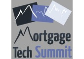 Mortgagetechsummit.com coupons or promo codes at mortgagetechsummit.com