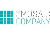 mosaiccompany.co.uk coupons and promo codes