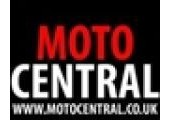 Moto Central UK coupons or promo codes at motocentral.co.uk