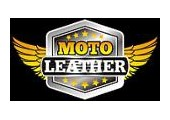 Moto Leather coupons or promo codes at motoleather.com