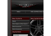 motorcitybolton.com coupons and promo codes