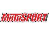 motosport.com coupons or promo codes