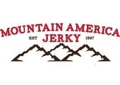 MOUNTAIN AMERICA JERKY coupons or promo codes at mountainamericajerky.com